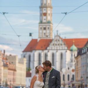 www.schlerege-fotografie.de